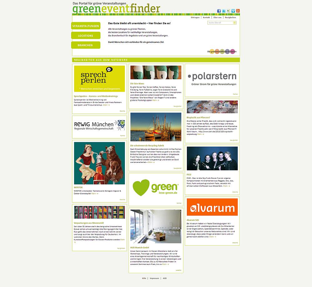 www.greeneventfinder.de_greeneventfinder.de